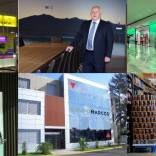 El  top ten  de las empresas de Alicante en 2018 (sin el Sabadell)  las  grandes facturan un 12% más 98f91ffdcae3c