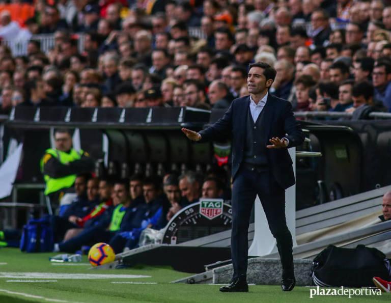 Lainez, Guardado y el Betis se despiden de la Copa del Rey