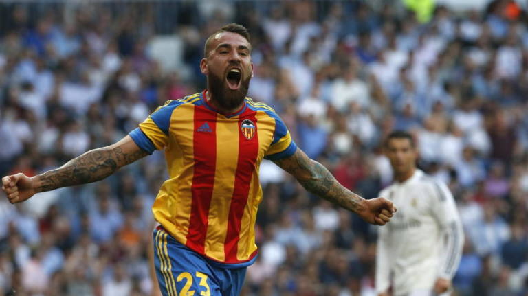 Guardiola citó a Bravo para viaje de pretemporada del City