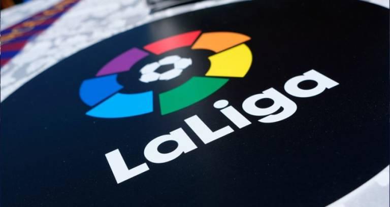 LaLiga elabora un protocolo para la vuelta a los entrenamientos